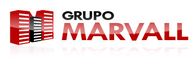 Grupo Marvall